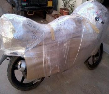 cheap packers movers pune