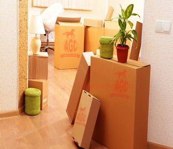 packers movers phursungi pune